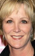 Full Joanna Kerns filmography who acted in the movie All Over the Guy.