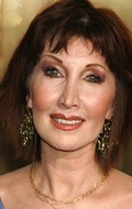 Full Joanna Gleason filmography who acted in the movie Last Vegas.