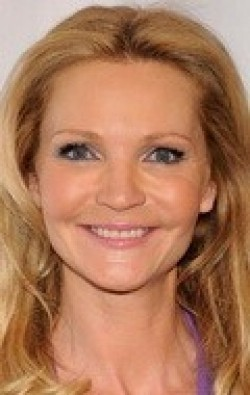 Full Joan Allen filmography who acted in the movie Room.