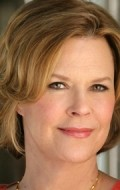Full JoBeth Williams filmography who acted in the movie Stop! Or My Mom Will Shoot.