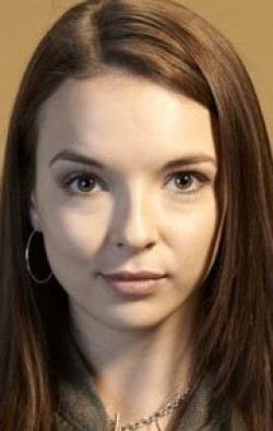 Full Jodie Comer filmography who acted in the movie Lady Chatterley's Lover.