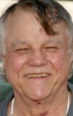 Full Joe Don Baker filmography who acted in the movie Reality Bites.