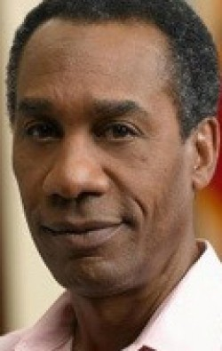 Full Joe Morton filmography who acted in the movie The Night Listener.