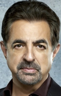 Full Joe Mantegna filmography who acted in the movie 10 Cent Pistol.