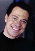 Full Joe Piscopo filmography who acted in the movie Johnny Dangerously.