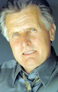 Full Joe Estevez filmography who acted in the movie South of Reno.
