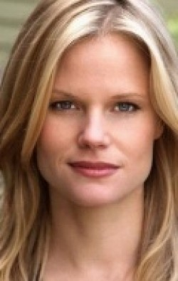 Full Joelle Carter filmography who acted in the movie The Living.