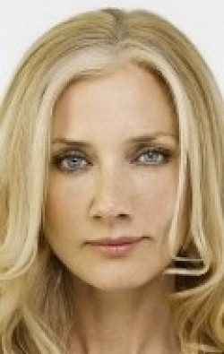 Full Joely Richardson filmography who acted in the movie Shining Through.