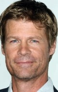 Full Joel Gretsch filmography who acted in the movie The Legend of Bagger Vance.