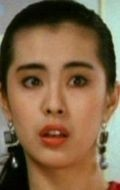 Full Joey Wong filmography who acted in the movie Sing si lip yan.