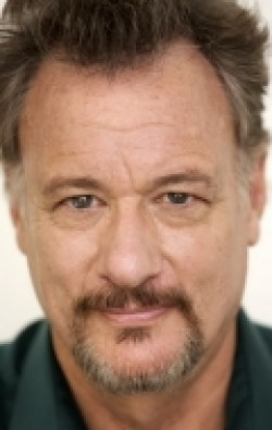Full John de Lancie filmography who acted in the movie Fearless.