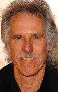 Full John Densmore filmography who acted in the movie When You're Strange.