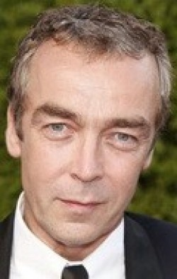 Full John Hannah filmography who acted in the movie The Last Legion.