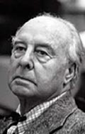Full John Houseman filmography who acted in the movie Another Woman.