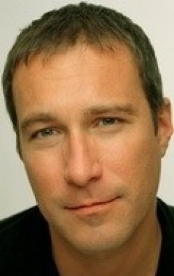 Full John Corbett filmography who acted in the movie The Burning Plain.
