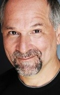 Full John Kapelos filmography who acted in the movie Defenseless.