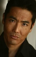 Full John Koyama filmography who acted in the movie Final Voyage.