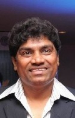 Full Johnny Lever filmography who acted in the movie Yamla Pagla Deewana 2.