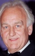 Full John Thaw filmography who acted in the movie Cry Freedom.