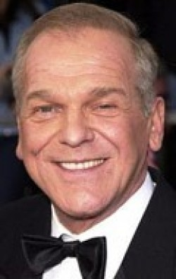 Full John Spencer filmography who acted in the movie Presumed Innocent.
