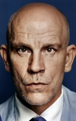 Full John Malkovich filmography who acted in the movie Rounders.