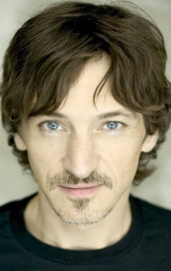 Full John Hawkes filmography who acted in the movie The Amateurs.