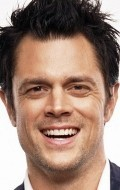 Full Johnny Knoxville filmography who acted in the movie Skiptrace.