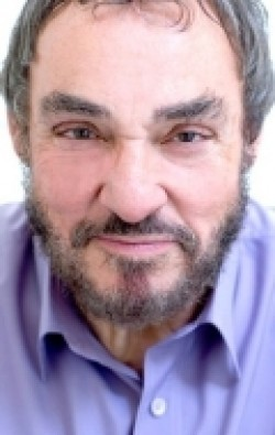 Full John Rhys-Davies filmography who acted in the movie The Protector.