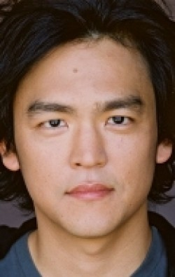 Full John Cho filmography who acted in the movie Star Trek Beyond.