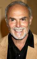 Full John Saxon filmography who acted in the movie A Nightmare on Elm Street.