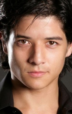 Full Jon Foo filmography who acted in the movie 4Got10.