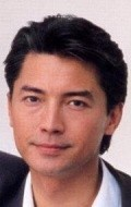 Full John Lone filmography who acted in the movie Rush Hour 2.