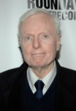 Full John McMartin filmography who acted in the movie The Dish.