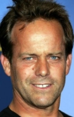 Full John Stockwell filmography who acted in the movie Hollywood Don't Surf!.