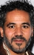 Full John Ortiz filmography who acted in the movie The Finest Hours.