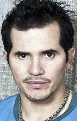 Full John Leguizamo filmography who acted in the movie American Ultra.