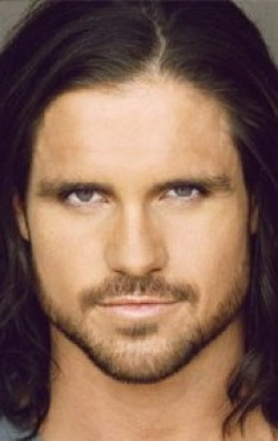 Full John Hennigan filmography who acted in the movie Hercules Reborn.