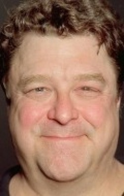 Full John Goodman filmography who acted in the movie Arachnophobia.