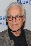 Full John Guare filmography who acted in the movie Gershwin.