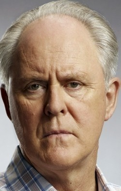Full John Lithgow filmography who acted in the movie The World According to Garp.