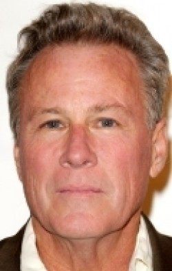 Full John Heard filmography who acted in the movie The Great Debaters.