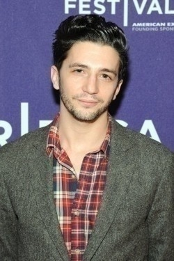 Full John Magaro filmography who acted in the movie The Finest Hours.