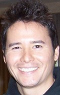 Full Johnny Yong Bosch filmography who acted in the movie Rakuen Tsuiho: Expelled from Paradise.