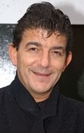 Full John Altman filmography who acted in the movie To Die For.