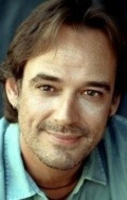 Full Jon Lindstrom filmography who acted in the movie Fall from Grace.