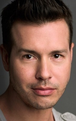 Full Jon Seda filmography who acted in the movie Bullet to the Head.