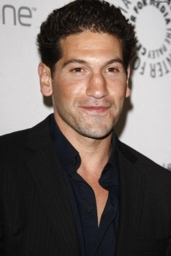 Full Jon Bernthal filmography who acted in the movie The Wolf of Wall Street.