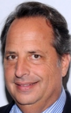 Full Jon Lovitz filmography who acted in the movie Trapped in Paradise.