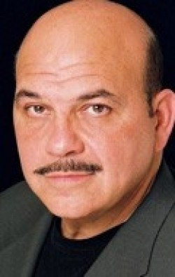Full Jon Polito filmography who acted in the movie The Alibi.