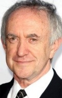 Full Jonathan Pryce filmography who acted in the movie George Sluizer - Filmen over grenzen.